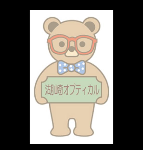 湖崎オプティカルキャラクター